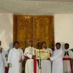sempati-church (128)