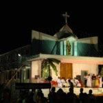 sempati-church (131)