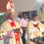sempati-church (68)