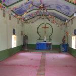 warangal (1)