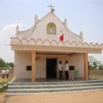 warangal (3)